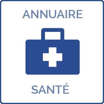 Annuaire Santé - Ville de Carrières-sous-Poissy (78955 - Yvelines)